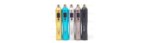 Vapeonly vPower